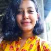 narvekar_manisha