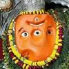 mukesh_nagar