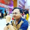 0617abhisheknayak
