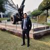 shashank_tripathi