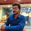 neeraj_agrahari