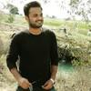 _raees_bharat