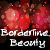 borderline_beauty