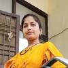 krishnajha