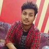 arnav_aarush