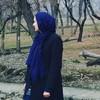 faiza_wani