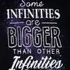 world_infinities