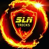 sln_tricks