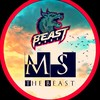 ms_thebeast