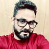 musa_ghaznavi