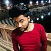 saif_ali