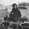 taufique_suhaan
