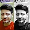 nbhardwaj