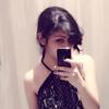 ms_shayara
