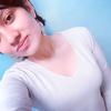 mehina_fathima