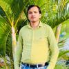 abhishek_singh_jaunpuri
