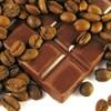 darkchocolat