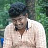 gokul_a_sreedhar