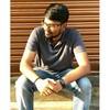 santhosh_sundararajan
