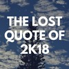 lost_world_quotes_2k18
