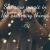 little_writer24