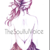 soulfulvoice