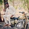 abhay_786