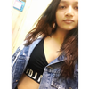 niyati_mittal