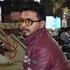 shubh_pawarr