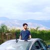 shayari_ki_or