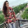 adhuri_shayr
