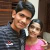 srilekha_pappu