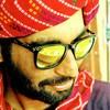 deshraj_shrimahaveerji