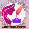 ardentwriterforever