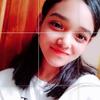 abarna_li_chhetri