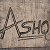 ashq_uv