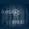poetrystudio