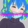 earthwrites