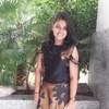 paakhee_sehgal
