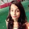 jyoti_mishra