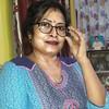 animasarmabhattacharyya
