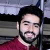 siddharth__tuli