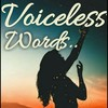 voicelesswords