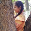 vaishujana