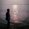 mohd_shahroz