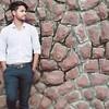 aditya_rajak