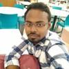 wasim_writes