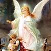 angelina26