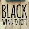 blackwingedpoet