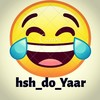 hsh_do_yaar
